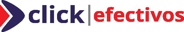 ClickEfectivos | Correos corporativos, Diseños de Páginas Web, Soporte Técnico Informático, Produccción AudioVisual, Redes de computadoras, Antivirus EMSISOFT, Telefonía IP, Mantenimiento Preventivo y Correctivo de computadoras, Outsourcing informático, Marketing Digital.