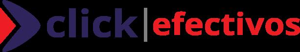ClickEfectivos – Soporte Técnico Informático, Redes, Servidores, Diseño Web, Correos Corporativos y Respaldos de Información