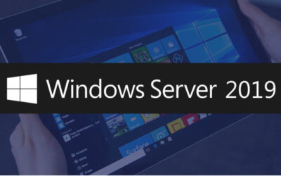 Active Directory demora en cargar – Windows Server 2019